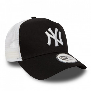 New-Era-sapca-cu-capsa-pe-partea-din-spate-New-York-Yankees-negru-2