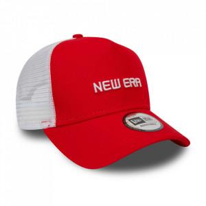 New-Era-sapca-cu-capsa-pe-partea-din-spate-si-logo-New-Era-rosu-3
