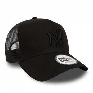 New-Era-Sapca-cu-capsa-pe-partea-din-spate-si-logo-New-York-Yankees-2-Negru-2