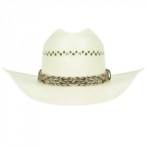 Bailey-Western-palarie-cowboy-calvert-7X-natural-5