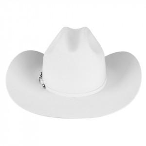 Bailey-Western-palarie-cowboy-pageant-II-2X-alb-2