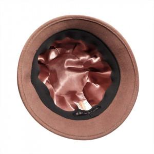 Betmar-palarie-dama-alexandrite-cloche-roz-5