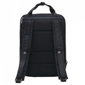G-Ride-rucsac-diane-essential-negru-12L-2