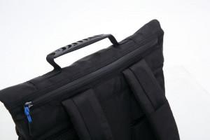 G-Ride-rucsac-negru-premium-balthazar-activ-12L-5