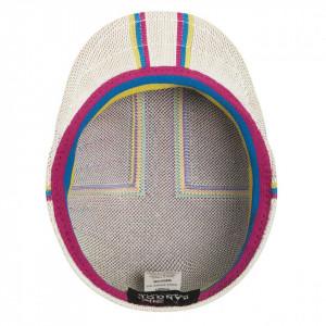 Kangol-basca-alba-angle-stripe-507-4