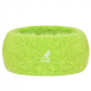 Kangol, Bentita verde furgora headband