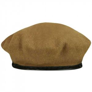 Kangol-bereta-maro-wool-monty-2