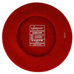 Kangol-bereta-rosie-modelaine-4