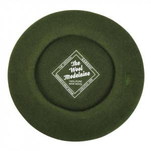 Kangol-bereta-verde-modelaine-4