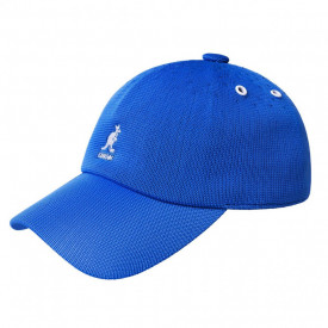 Kangol, Sapca albastra tropic adjustable spacecap