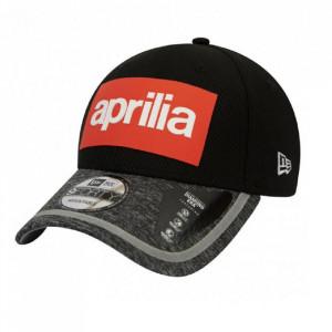 New Era, Sapca ajustabila 9forty Aprilia, Negru