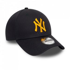 New-Era-sapca-ajustabila-baseball-9forty-ny-yankees-bleumarin-3