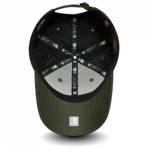 New-Era-sapca-ajustabila-baseball-engineered-fit-cleveland-verde-3