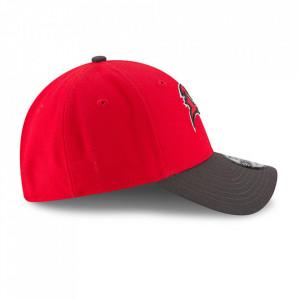 New-Era-sapca-ajustabila-baseball-tampa-bay-buccaneers-rosu-4