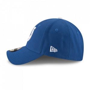 New-Era-Sapca-ajustabila-pentru-baseball-Colts-Albastru-e
