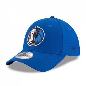 New Era, Sapca ajustabila pentru baseball Mavericks, Albastru