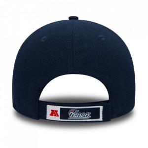 New-Era-sapca-ajustabila-pentru-baseball-new-england-patriots-bleumarin-2