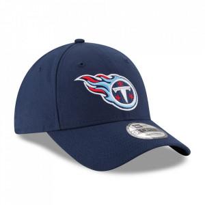 New-Era-Sapca-ajustabila-pentru-baseball-Titans-Bleumarin-c