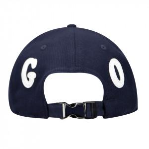 Sapca-Kangol-Alphabet-Links-Baseball-Bleumarin-2