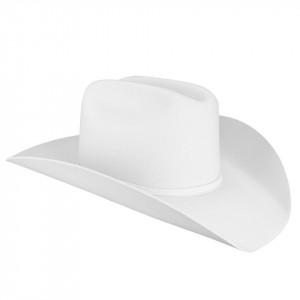 Bailey-Western-palarie-cowboy-pageant-II-2X-alb-3