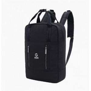 G-Ride-rucsac-diane-essential-negru-12L-3