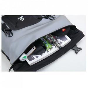 G-Ride-rucsac-gri-premium-balthazar-activ-12L-7