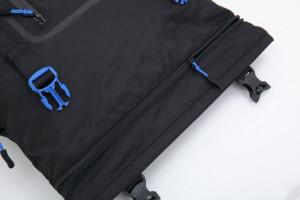 G-Ride-rucsac-negru-premium-balthazar-activ-12L-6