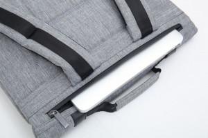 G-Ride-Rucsac-Premium-Balthazar-Essential-Gri-12L-h
