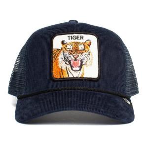 Goorin-Brothers-sapca-bleumarin-trucker-tiger-rage-2