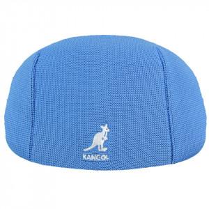 Kangol-basca-albastra-neo-geo-507-3