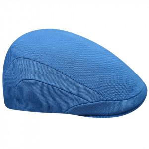 Kangol-basca-albastra-tropic-507-3