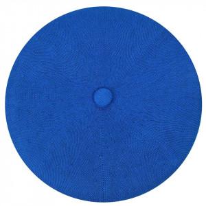 Kangol-bereta-albastra-bamboo-jax-5