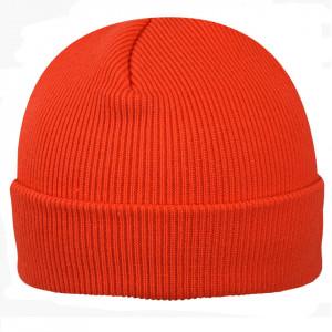 Kangol-aciula-acrylic-pullon-portocaliu-2