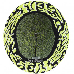 Kangol-palarie-carnival-casual-bio-lime-dart-frog-6