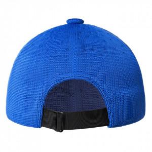 Kangol-sapca-albastra-tropic-adjustable-spacecap-3