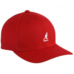 Kangol-sapca-rosie-wool-flexfit-baseball-2