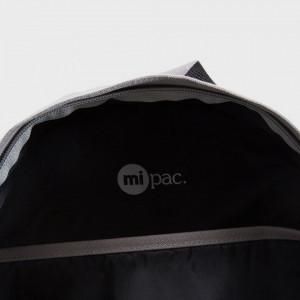 Mi-Pac-rucsac-gri-canvas-17L-3