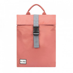 Mi-Pac, Rucsac roz day pack nylon, 20L