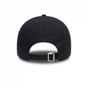 New-Era-sapca-ajustabila-baseball-9forty-ny-yankees-bleumarin-4