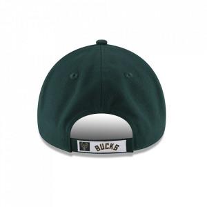 New-Era-sapca-ajustabila-baseball-houston-milwaukee-bucks-verde-5