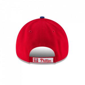New Era-sapca-ajustabila-baseball-philadelphia-phillies-rosu-5