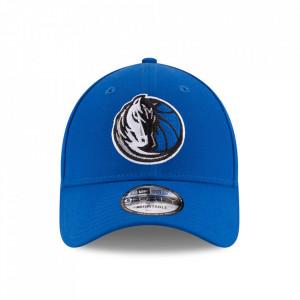 New-Era-Sapca-ajustabila-pentru-baseball-Mavericks-Albastru-b