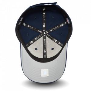 New-Era-sapca-ajustabila-pentru-baseball-new-england-patriots-bleumarin-3