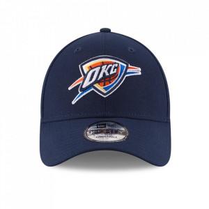 New-Era-sapca-ajustabila-pentru-baseball-oklahoma-city-thunder-2