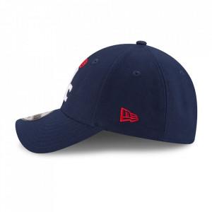 New-Era-sapca-ajustabila-pentru-baseball-washington-wizards-bleumarin-4