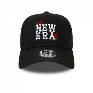 New-Era-sapca-cu-capsa-pe-partea-din-spate-si-logo-New-Era-rose-negru-2