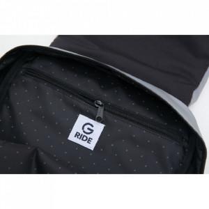 G-Ride-Rucsac-Arthur-Premium-Activ-Gri-e