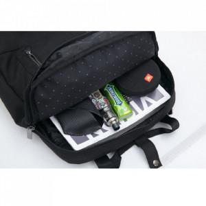 G-Ride-rucsac-diane-essential-negru-12L-4