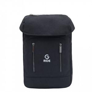 G-Ride, Rucsac Dune Essential Negru, 7L