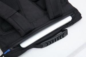 G-Ride-rucsac-negru-premium-balthazar-activ-12L-7